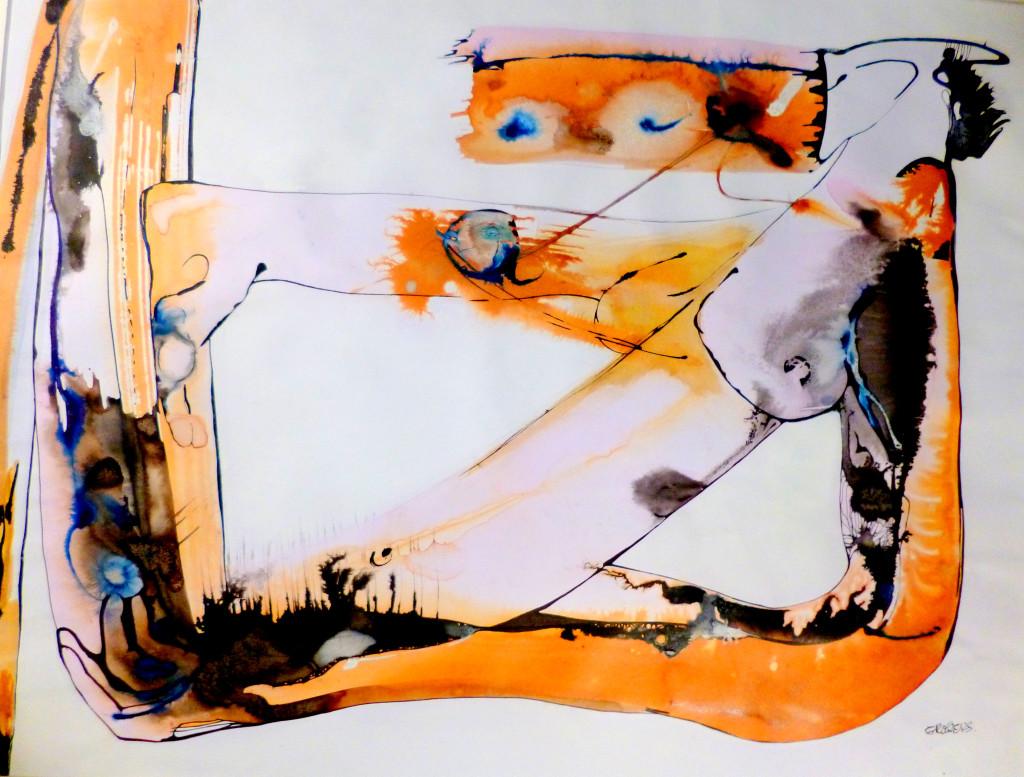 Bleu SUNSHINETEK Ensemble de guide de per/çage de gabarit de charni/ère dissimul/ée 35mm Position Hole Puncher Locator Ouvre pour le traitement du bois Gabarit de forage Outil de bricolage