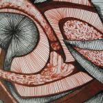 Communion (10,5 x 15 cm) 2 sens de lecture